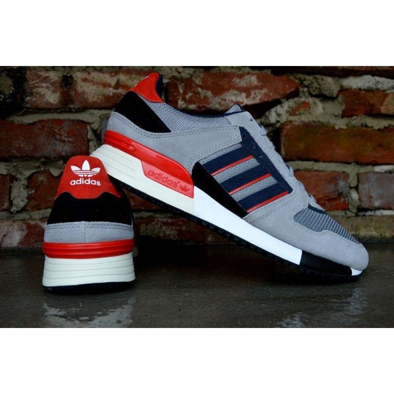 Adidas Zx 630 M22558 Adidas Runners Adidas Adidas Zx