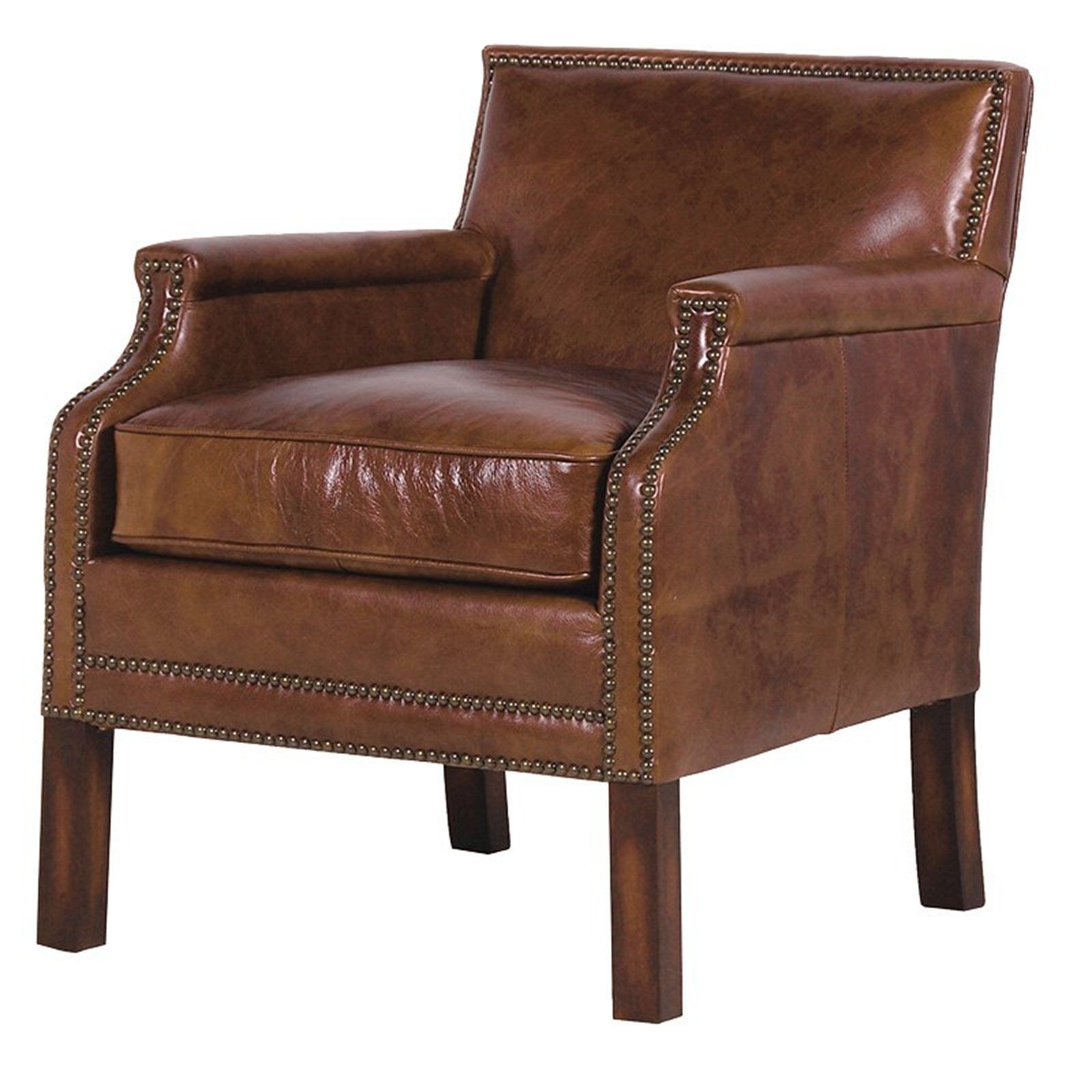 Amazing Italian Leather Chairs Dining Patios Plumbing Contractors General Contractors
