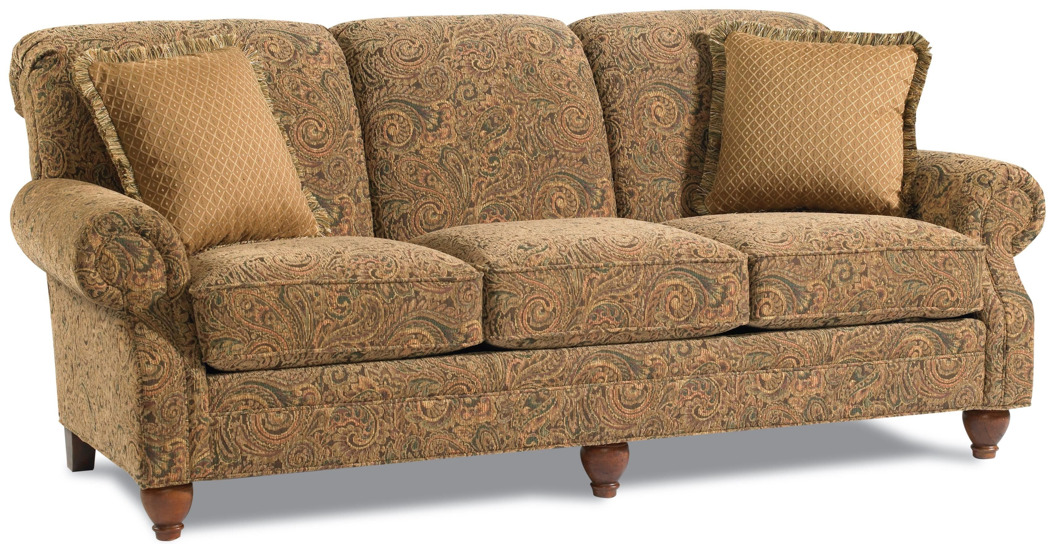 traditional sofa sleeper rochester andrew martin awesome