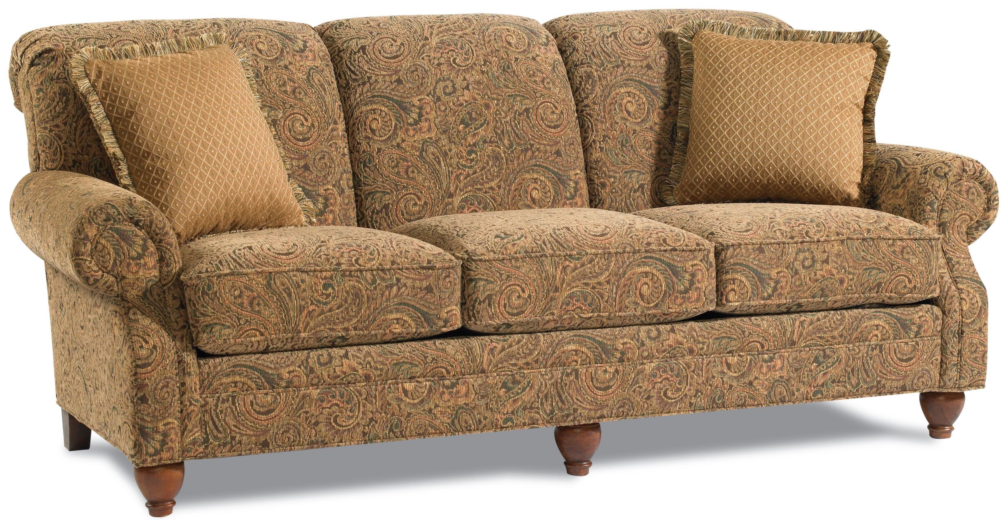 traditional sleeper sofa awesome traditional sleeper sofa wild horses