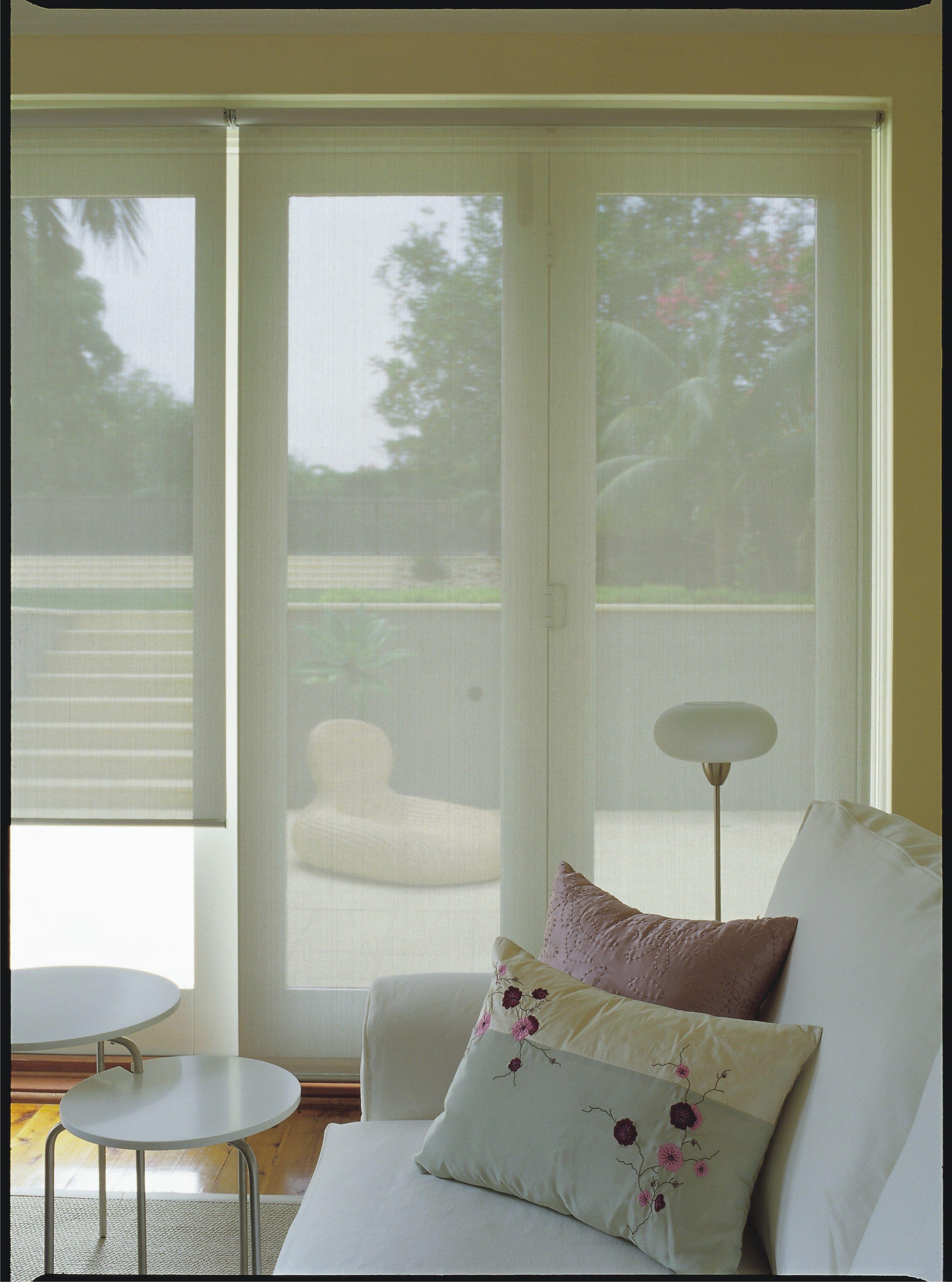 persianas enrollables decoracion hogar