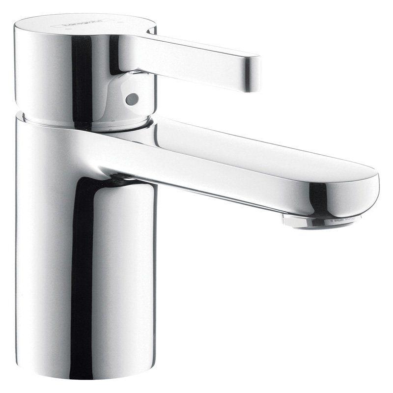 Hansgrohe Metris 31060 Bathroom Sink Faucet - 257 | Products ...