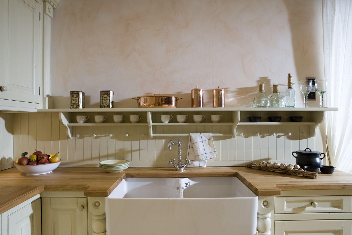 Oude landelijke keuken google zoeken keukens