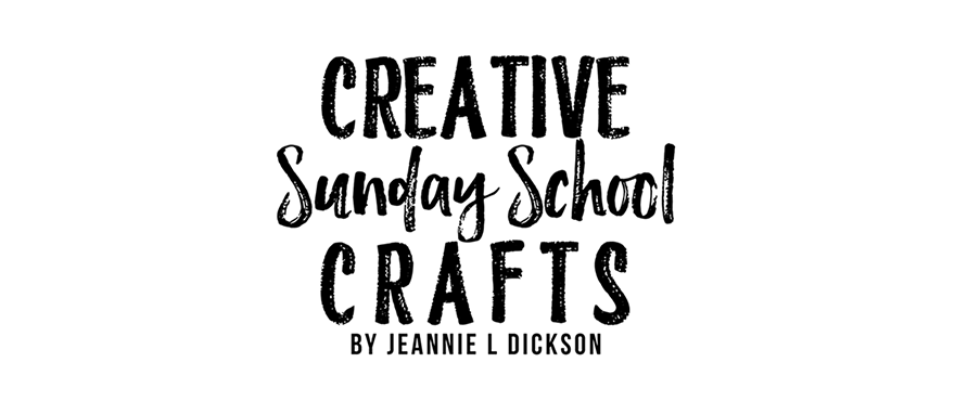Creative Sunday School Crafts: Cell Phone craft