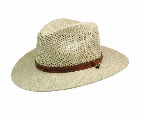 A Stetson hat a4d63bd1af0