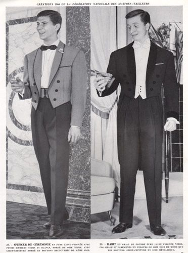 1960 male fashion icons 88