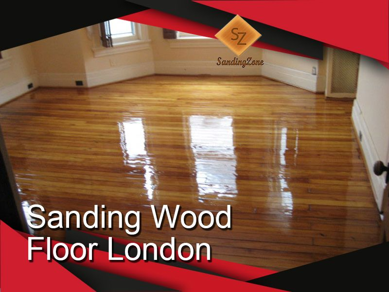 Sanding Zone Gives You Best Quality Hardwood Floor Sanding In