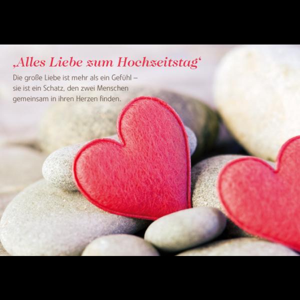 Alles Liebe Zum Hochzeitstag Happy Anniversary Wishes Wedding Day Work Anniversary