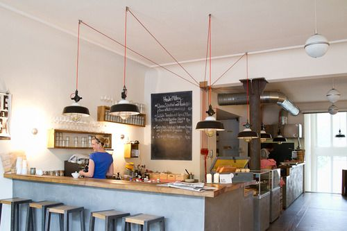 HEIMAT Küche + Bar u2013 Hamburg the City Present Pinterest - heimat küche bar hamburg