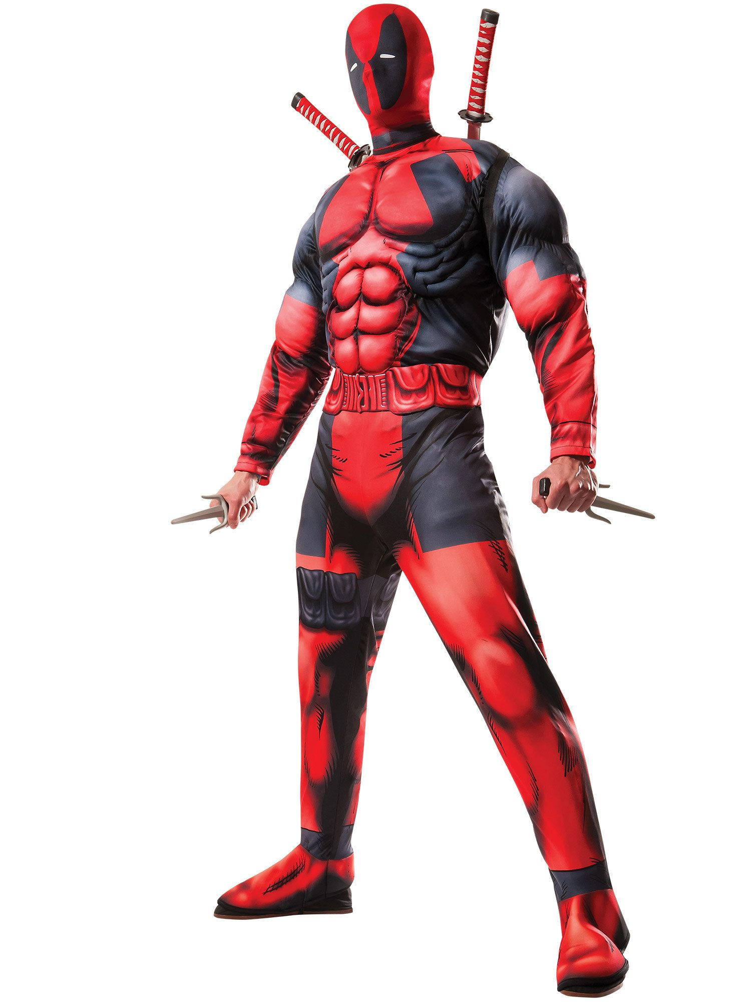 Imagen relacionada Disfraces Niños Superheroes 9bfe4b491e0d