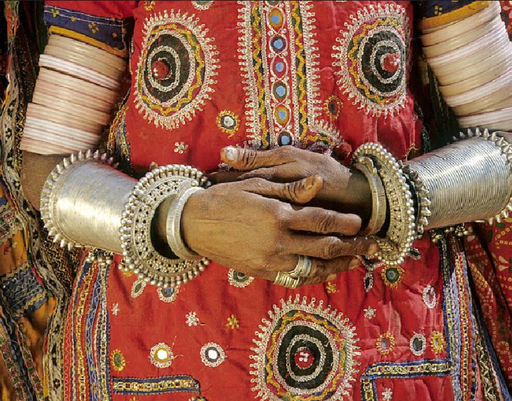 Pinterest Log in Download Gujarat silver gamanchopra Collection by Gaman  Chopra 20 Pins · 53 followers Last updated 5 years ago India - Gujarat,  Kutch, Anjar   Amulet pendants and beads on cord; silver Musée du Quai  Branly More information Textile ...