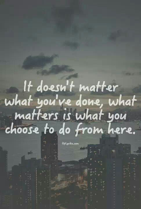 RIGHT??????!!!!!