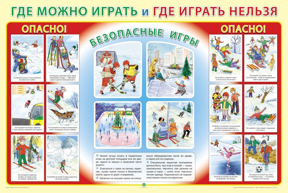 Картинки по запросу правила поведения на улице для детей ...