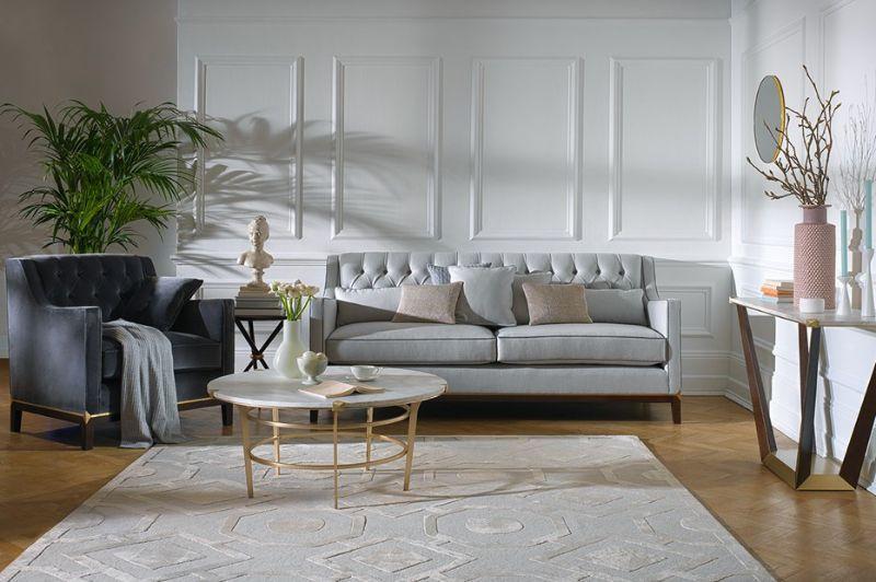 Design Trends Made In London Past Present Future Design Luxury Luxuryfurniture Luxurydesign Home Luxury Furniture Brands Furniture Luxurious Bedrooms