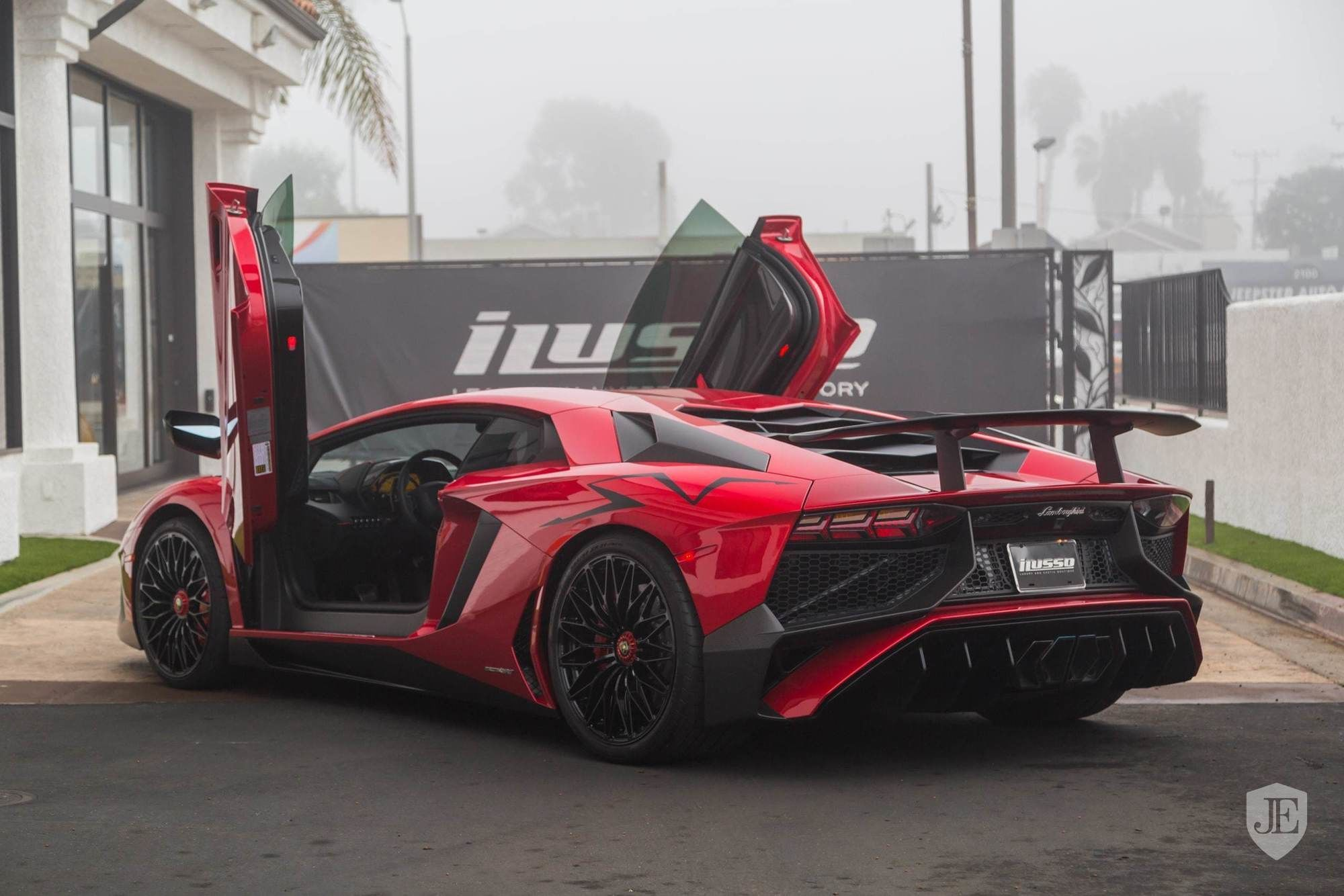 drive s performante price sale for photo photos first review lamborghini specs driver car original and reviews huracan