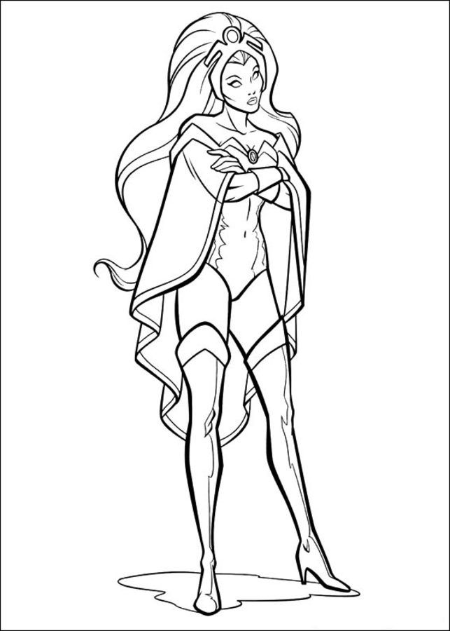 Coloring Pages X Men Printable For Kids Adults Free Superhero Coloring Superhero Coloring Pages Marvel Coloring