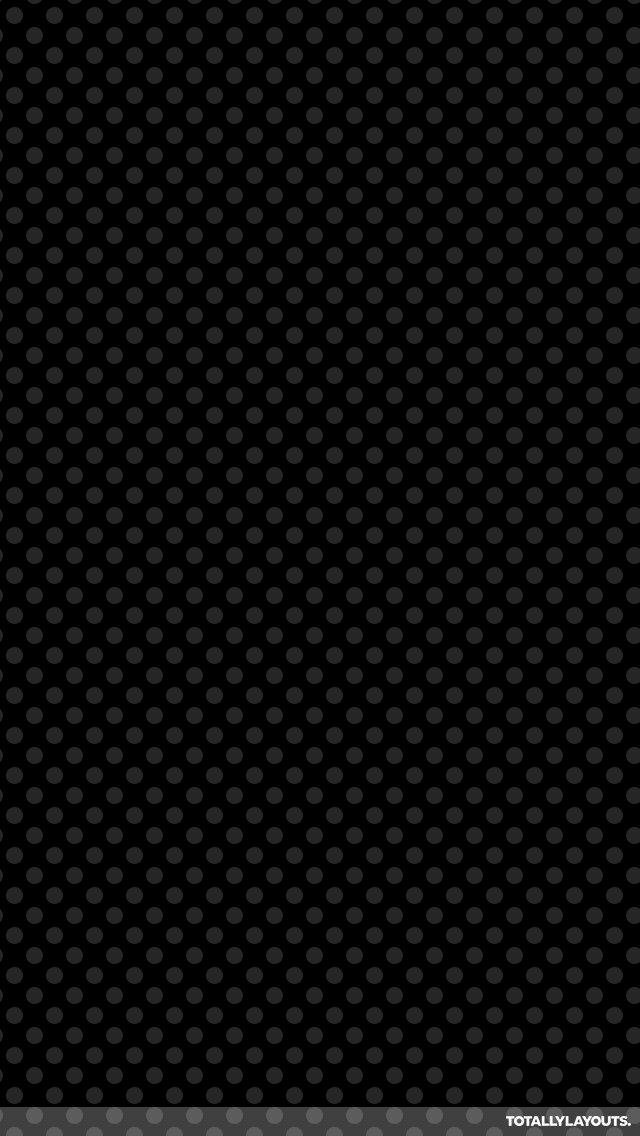 Pin By Hiba On Black Wallpaper Black Wallpaper Ios 11 Wallpaper