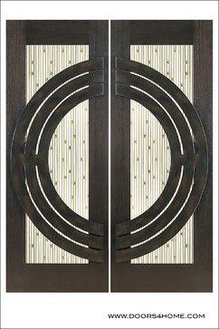 contemporary front door handles contemporary entry door model nw