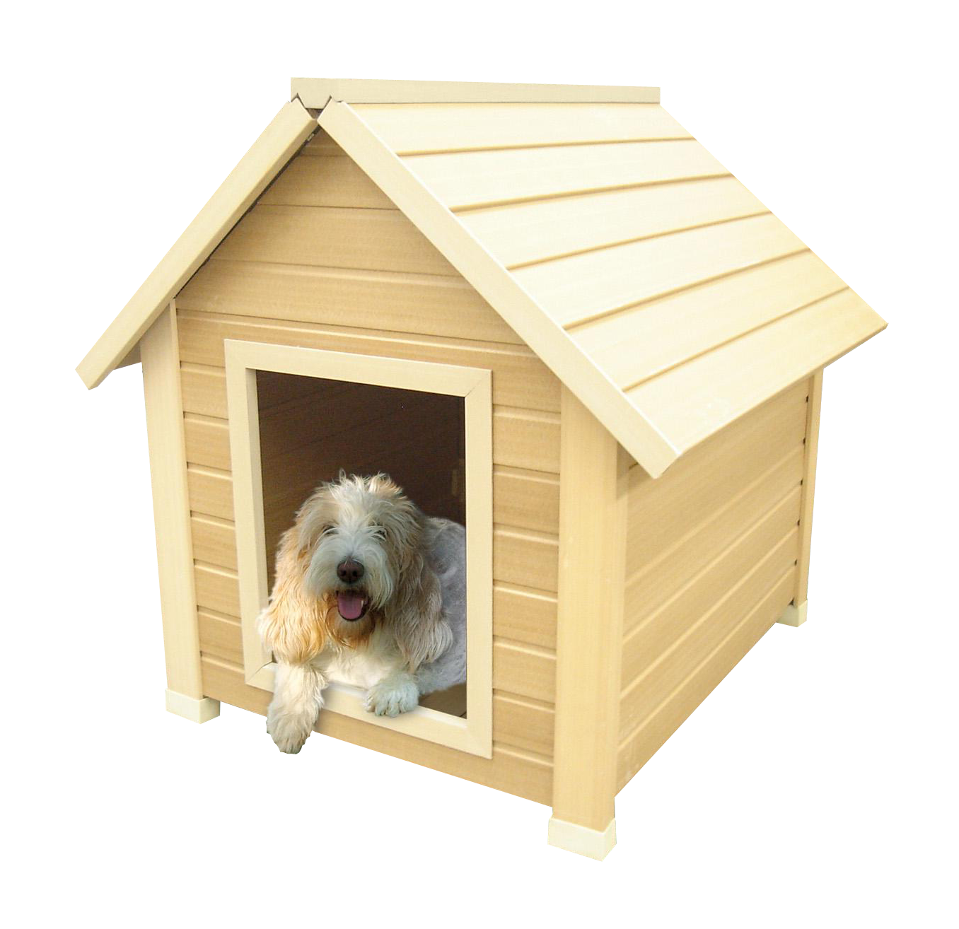 Dog House Png Image Dog House Dogs Image