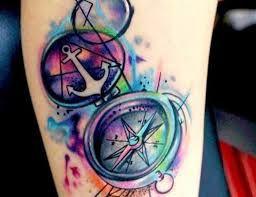 Tatuajes Infectados Buscar Con Google Tattoos Pinterest