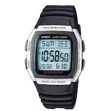 Resultado de imagen para digital watch