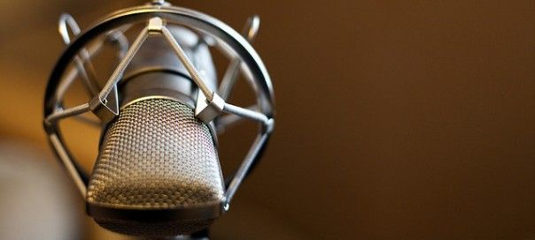 4 Cheap-Ass Microphones for the Frugal Engineer