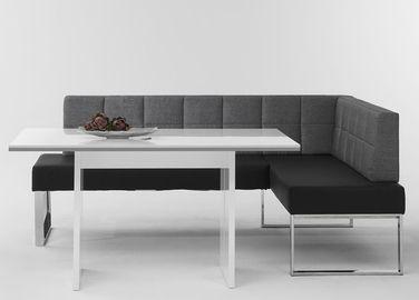 Momati24 De Sitzbanke Ecktisch Tisch Wolle Kaufen