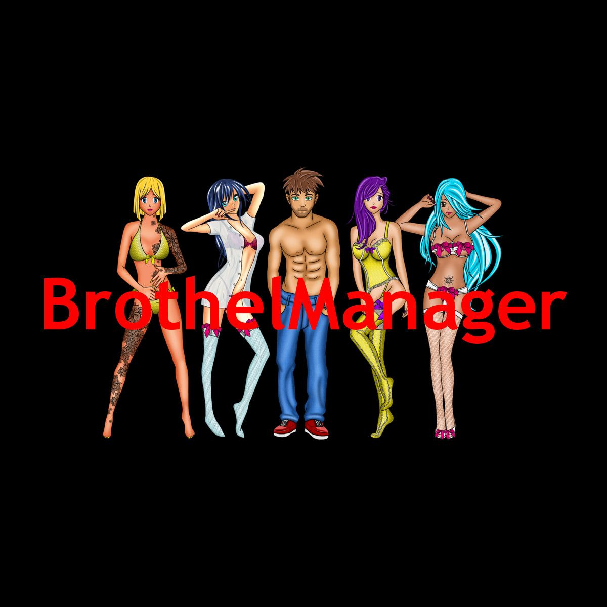 http://brothelmanager/ brothelmanager brothelmanager is an
