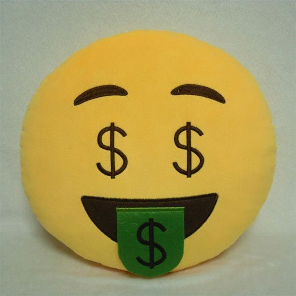 Emoji Pillows Different Faces Moods Emoji Pillows Plush Emoji Emoji Cushions