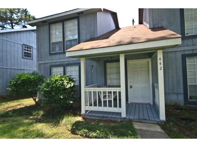 442 Cedarwood Drive -  Mandeville, Madisonville, Slidell, Abita Springs, Top Agent, Wayne Turner, sell, buy, home real estate, Covington., mandeville real estate, St Tammany, Homes for Sale, louisiana, la