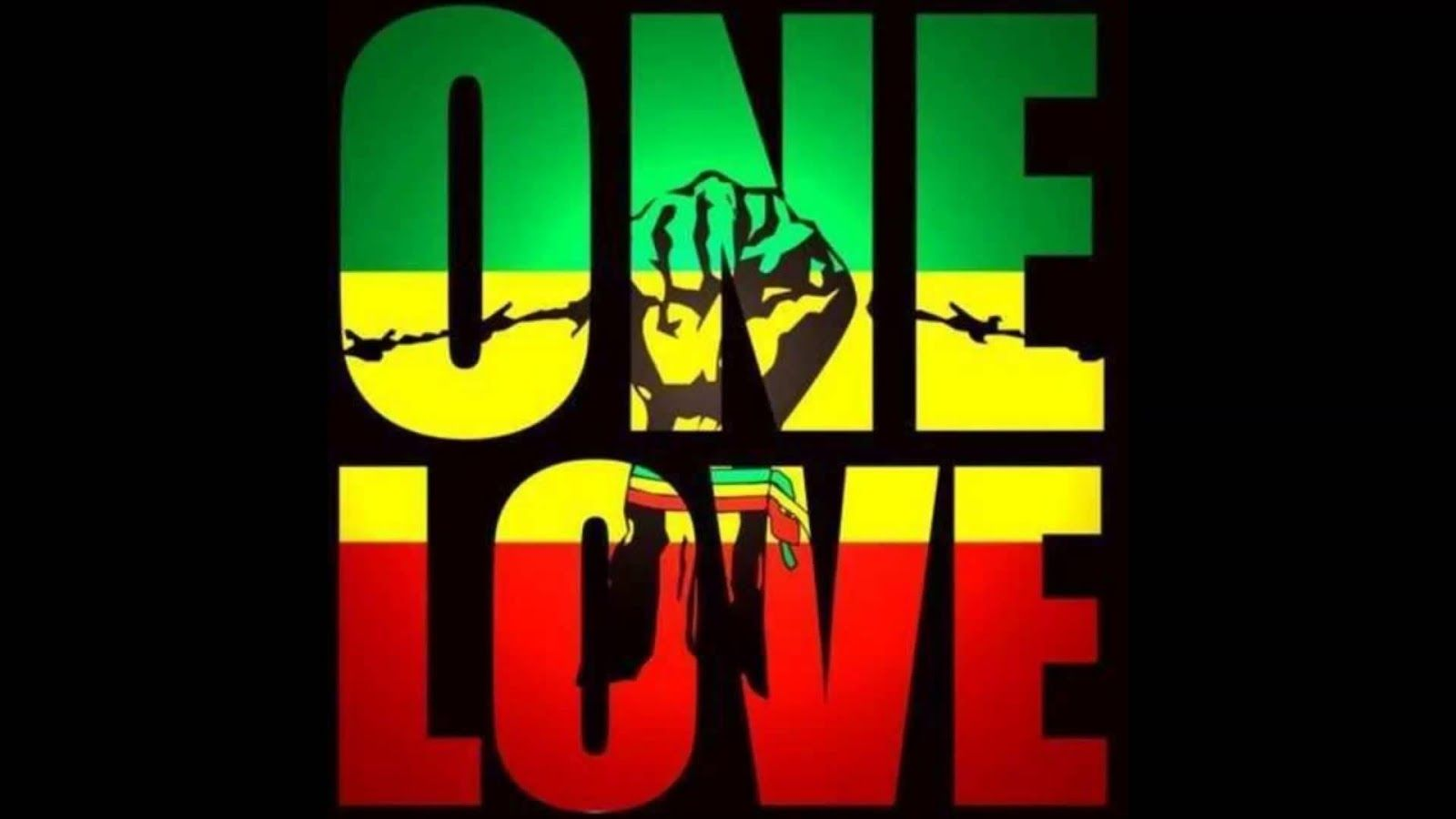 Reggae Live Wallpaper Hd Android Apps On Google Play Ponerse