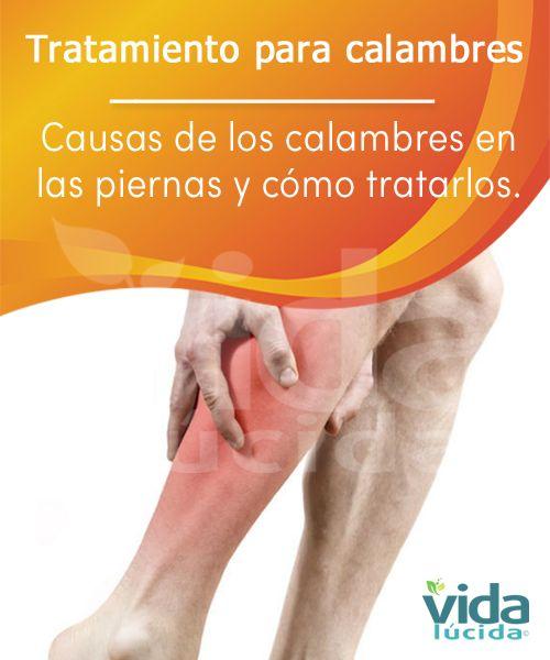 Remedios para el dolor interno del muslo