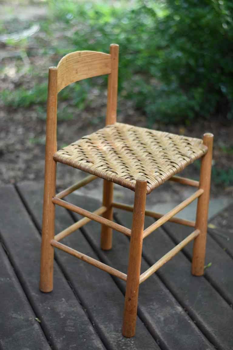 Magnificent Peter Follansbee Joiners Notes Seventeenth Century Ibusinesslaw Wood Chair Design Ideas Ibusinesslaworg