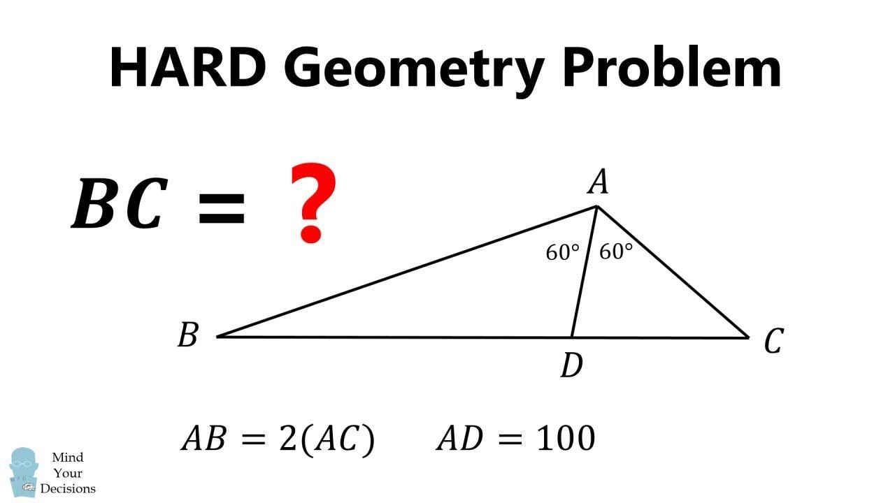 Hard Geometry Problem Contest In Switzerland Geometry Problems Geometry Questions Geometry [ 720 x 1280 Pixel ]