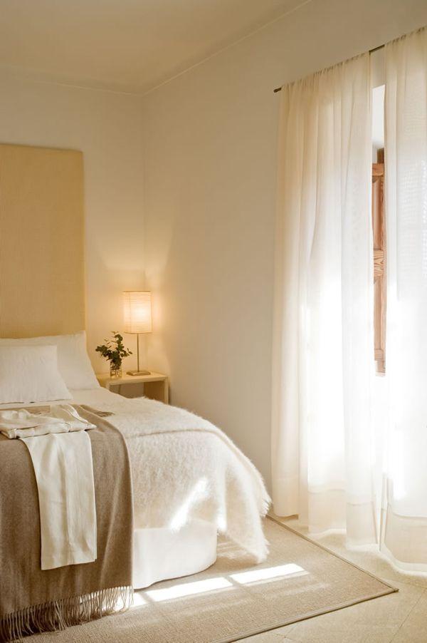 Dormitorios Mallorca.Charming S Hotelet De Santanyi In Mallorca Mallorca Houses