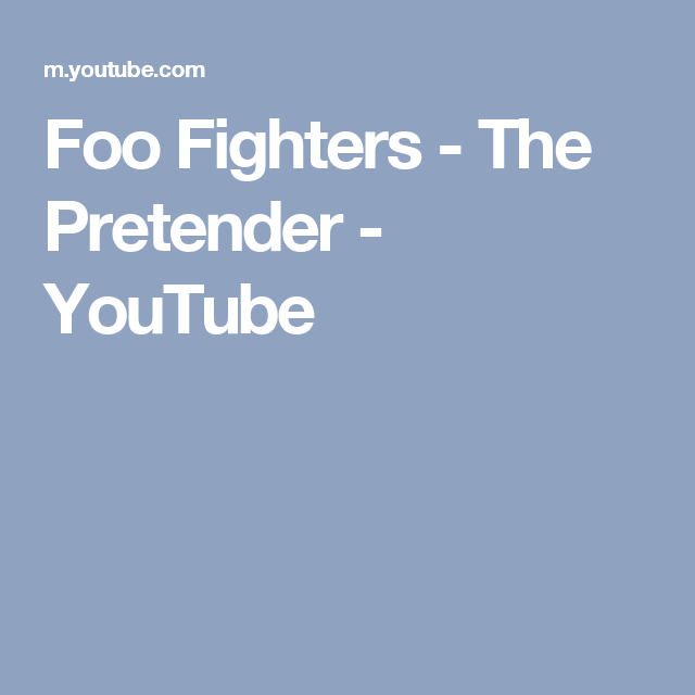 foo fighters live at wembley stadium 1080p wallpapers