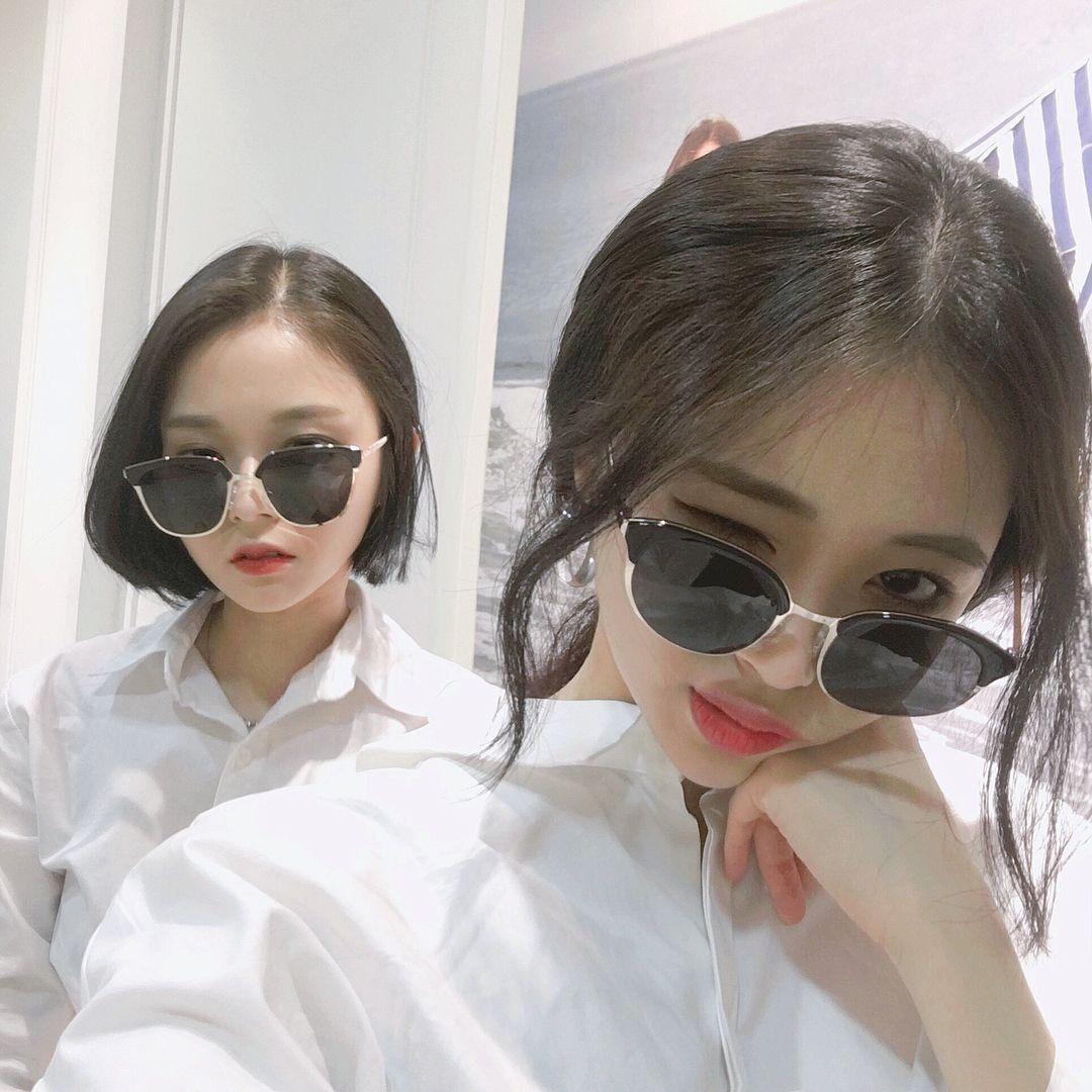 картинки подружки кореянки вашему