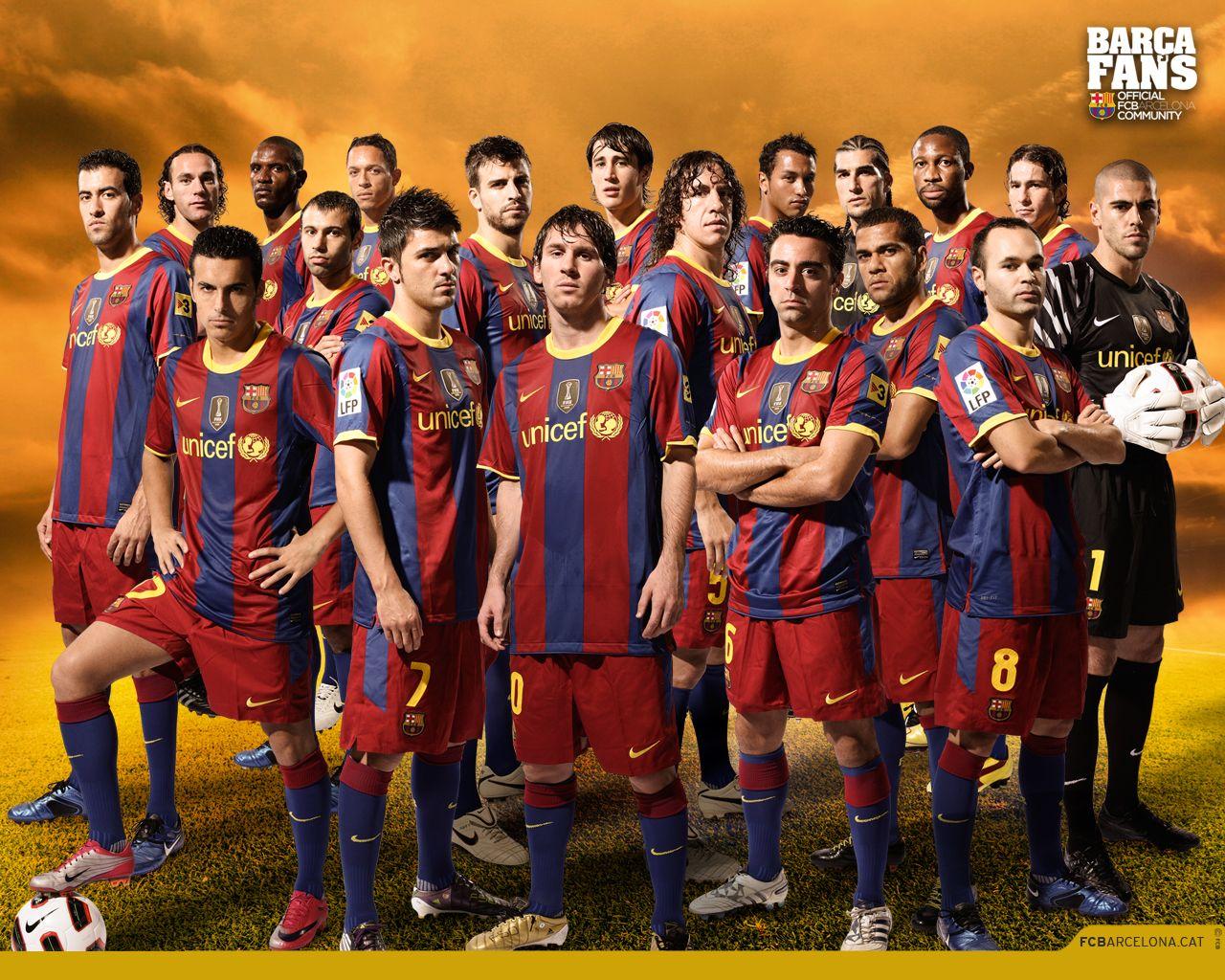 Футбольный клуб барселона картинки в хорошем качестве, открытка мешок