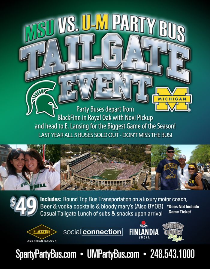 Flyer Template Football Tailgate  Google Search  Lions Club