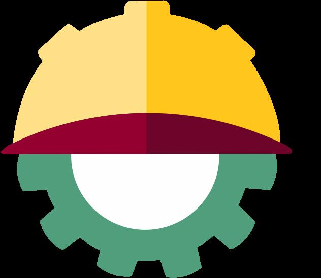 symbol logo k3 png logo keren symbol logo k3 png logo keren
