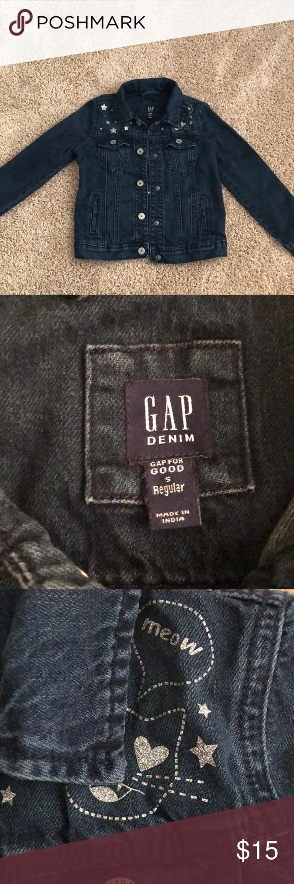 Gap Kids Denim Jacket Kids Denim Jacket Kids Denim Denim Jacket [ 1740 x 580 Pixel ]