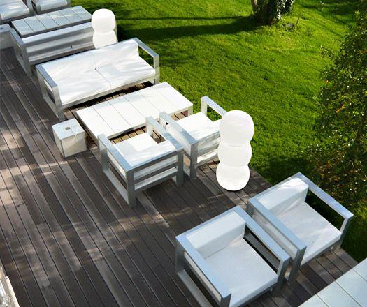 parterre brisbane launch new outdoor furniture range at bid read rh pinterest com parterre outdoor tables parterre outdoor furniture melbourne