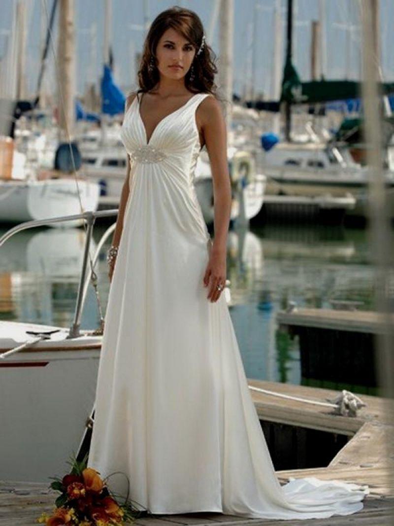 1f029e9813a Luxury Cheap Online Wedding Dresses Canada