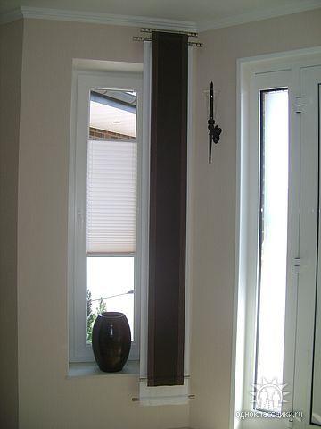 pin von larissa schefer auf n hen gardine pinterest gardinen n hen und. Black Bedroom Furniture Sets. Home Design Ideas