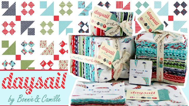 The Quilted Castle | Moda, Birch Organic, Free Spirit | Sewing ... : quilted castle - Adamdwight.com