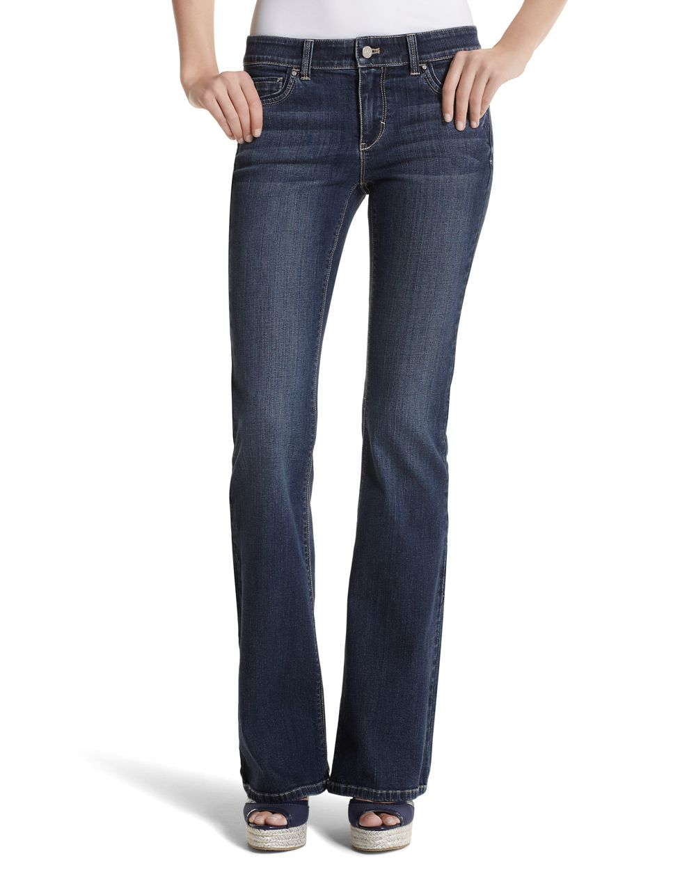 Forum on this topic: Most Comfortable Jeans For Women, most-comfortable-jeans-for-women/