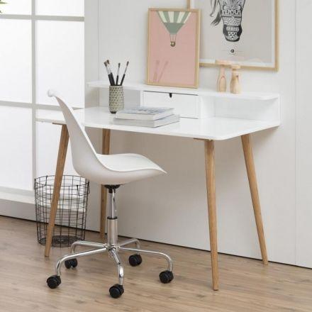 decovry.com+-+AC+Design+|+Comfortabel+Werken