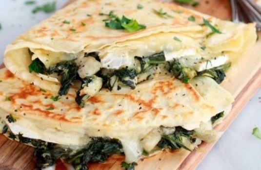 deb92a5dba86e70692b59b21a59c9610 - Recetas Crepes Salados