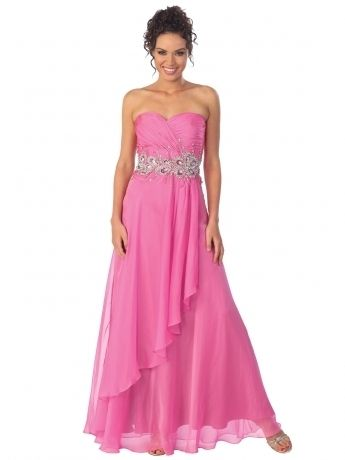 Looking For Mother Of The Bride Dresses Los Angeles | Women's ...