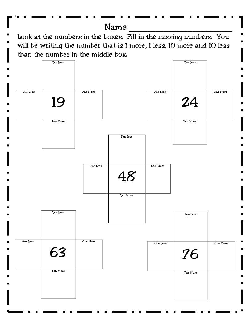 Operation Day Aka Vowel Surgery Homeschool Math First Grade Math Math Journals [ 1035 x 800 Pixel ]